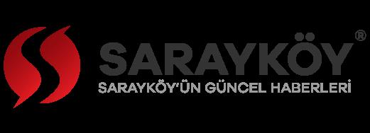 Sarayköy | Sarayköy Haberleri | Sarayköy güncel haberler