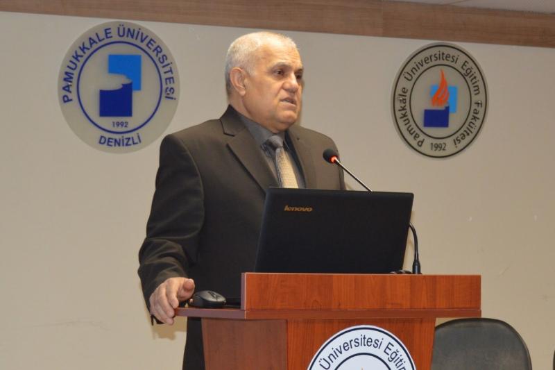 """98. Yıldönümünde """"Milletin Sesi Mehmet Akif"""