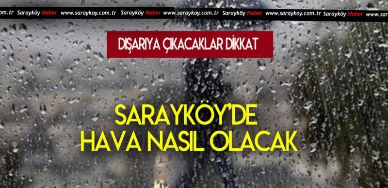 HAFTASONU PLAN YAPMADAN DİKKAT!