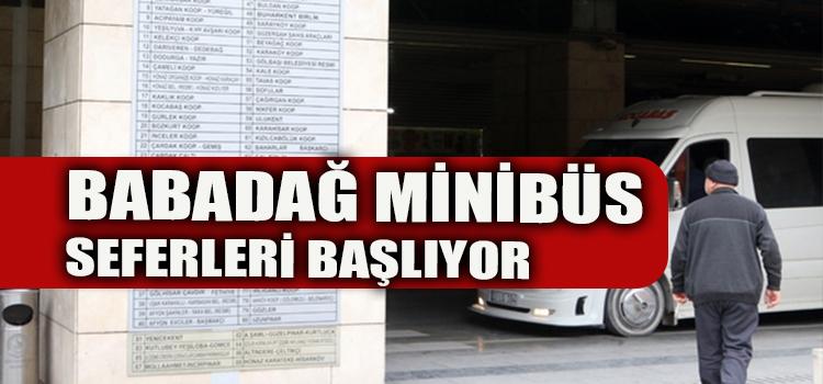 SARAYKÖY'DEN İNDİ BİNDİ YAPACAKLAR DİKKAT!