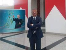 MHP Sarayköy İlçe Başkanlığından 101. Yıl Mesajı