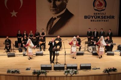 Büyükşehir'den tıp camiasına 14 Mart jesti
