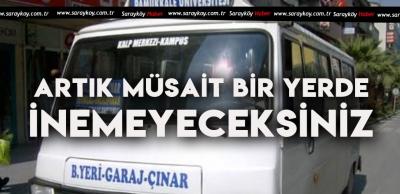 DENİZLİ'DE BİR DEVİR SONA ERİYOR