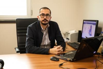 Dr. Öğr. Üyesi Ahmet Büber Covid-19'un Çocuklar Üzerindeki Etkisini ve Yapılması Gerekenleri Anlattı