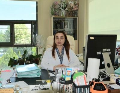 Koronovirüs Döneminde Kanser Hastalarının Dikkat Etmesi Gerekenler