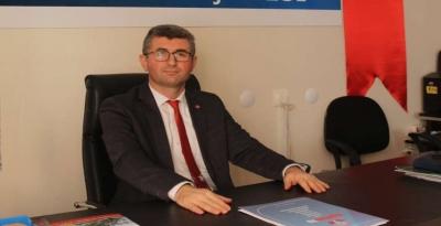 NORM FAZLASI ÖĞRETMEN MAGDURİYETİ SON BULSUN!