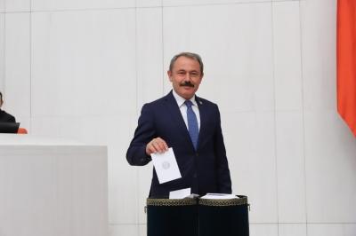 """SİSTEMİN TIKANAN DAMARLARINI AÇTIK"""